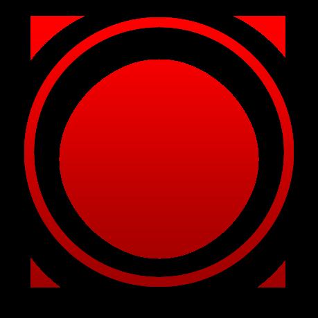 big-circle